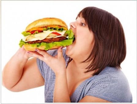 Obezite neden olan 5 kimyasal