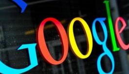 Google'dan bir sürpriz daha!