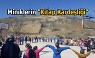 Samsun'dan Asarcığa Gönül Köprüsü Kuruldu