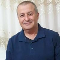 Mustafa Kemal Bektaş
