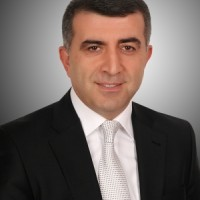 Mustafa EDEN