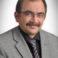 Osman Çetin
