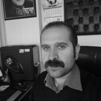 Ramazan Erdoğan